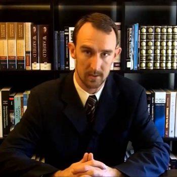 Dr. Benjamin Richards
